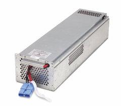 Батарея APC RBC29