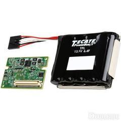 Опция 02310UUA SR430C(LSI3108) SAS/SATA RAID Card