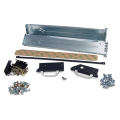 Опция 332558-B21 HP Depth Adjustable Fixed Rail Kit