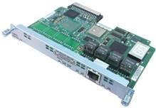 EHWIC-4SHDSL-EA= Модуль Multi mode 4 pair G.SHDSL EFM and ATM mode