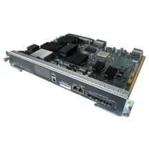 WS-X45-SUP7-E-RF Маршрутизатор Catalyst 4500 E-Series Supervisor, 848Gbps REMANUFACTURED