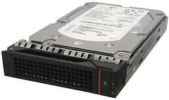 Жесткий диск 4XB0G45716 Lenovo TopSel