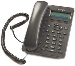 SIP телефон E129