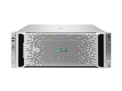 Сервер 813197-B21 ProLiant BL460c Gen9 E5-2680v4