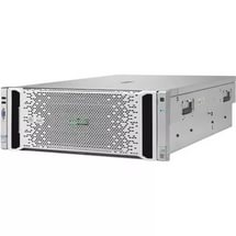 Сервер 816817-B21 Proliant DL580 Gen9 E7-4809v4