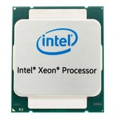 Процессор 00KA068 Lenovo TopSeller Intel Xeon 8C E5-2630 v3