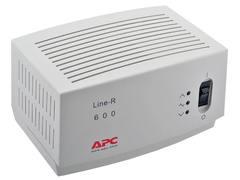 Стабилизатор APC LE600I