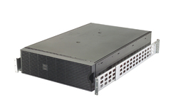 Батарея APC SURT192RMXLBP