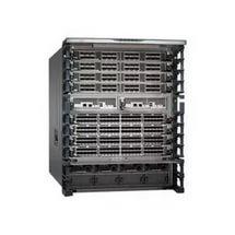 N77-C7706-B23S2E-R Сервер Nexus 7706 Bundle (Chassis,2xSUP2E,3xFAB2),No Power Supplies