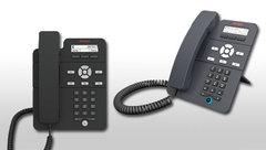 SIP телефон J129 PoE
