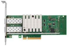 Опция 49Y7960 Lenovo TopSeller Intel x520
