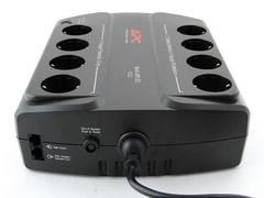 ИБП для ПК APC Back-UPS BE400-RS