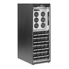 Опциия для APC Smart UPS VT SUVTXR6B6S