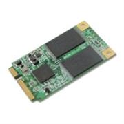 Опция 02311AFN Huawei 1U 1*16X Riser1 Card