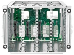 Опция 795090-B21 HPE ProLiant DL560 Gen9 Universal Media