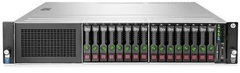 Сервер 833988-425 Proliant DL180 Gen9 E5-2620v4