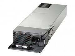 PWR-C2-1025WAC= Блок питания 1025W AC Config 2 Power Supply Spare