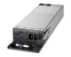 Блок питания Catalyst Cisco PWR-C1-715WAC=