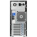Сервер 834606-421 ProLiant ML150 Gen9 E5-2603v4