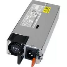 Опция 00KA094 Lenovo TopSeller System x