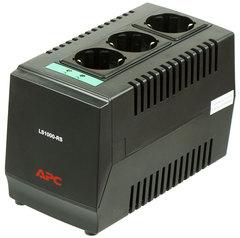Стабилизатор APC LS595-RS