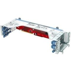 Опция 764642-B21 HPE DL360 Gen9 Low Profile PCIe