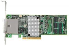 Опция 81Y4559 Lenovo TopSeller ServeRAID M5100