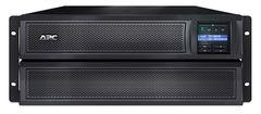 ИБП APC для серверов и сетевых устройств line interactive RM SMX2200HVNC