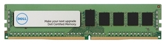 Память 370-ACMH DELL 16GB (1x16GB) UDIMM