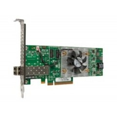 Опция DELL Controller HBA SAS 12Gbps, Dual Port, Full Height