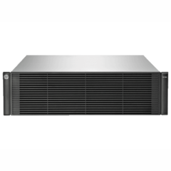 Опция AF461A HP UPS R5000VA, Rack 3U/ERM port/4xC19&4xC13