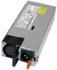 Опция 00KA096 Lenovo TopSeller System x
