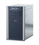 ИБП большой мощности SYA16K16I APC Symmetra LX 11.2kW