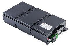 Батарея APC APCRBC141