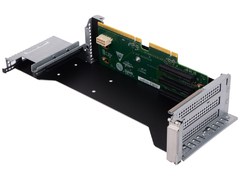 Опция 03022CDE SR130(LSI3008) SAS/SATA RAID Card
