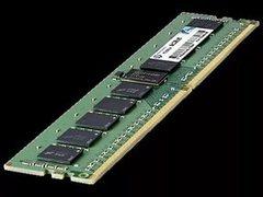 Память 726718-B21 HPE 8GB (1x8GB)