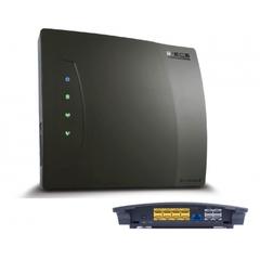 АТС IP LG-Ericsson SBG-1000.STG