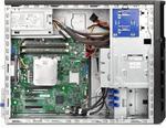 Сервер Q0C52A ProLiant ML30 Gen9 E3-1220v5