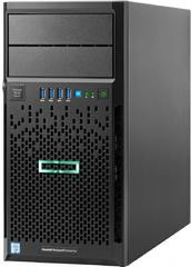 Сервер Q0C52A ProLiant ML30 Gen9 E3-1220v5