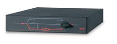 Опция АРС SBP5000RMI2U