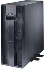 ИБП APC для серверов и сетевых устройств online SRC2000XLI