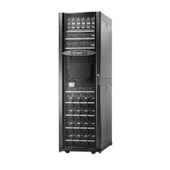 ИБП большой мощности SY32K48H-PD APC Symmetra PX 32kW