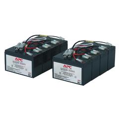 Батарея APC RBC12