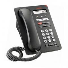 IP телефон 1603SW-I