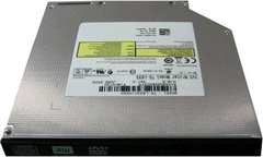 Привод DELL DVD+/-RW, SATA drive kit for R220 (without cable)