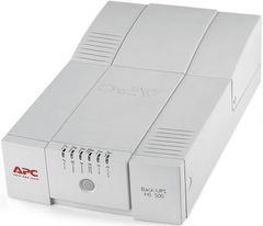 ИБП для ПК APC Back-UPS BH500INET