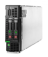 Опция 793479-B21 HPE ProLiant DL560 Gen9 2SFF Universal