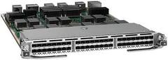 N77-F348XP-23 Модуль Nexus 7700 F3-Series 48 Port 1/10GbE (SFP/SFP+)