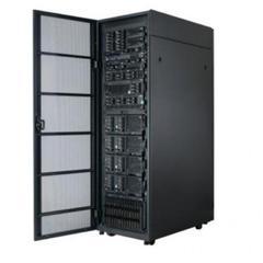 Опция 93074RX Lenovo TopSeller S2 42U