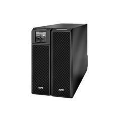 ИБП APC для серверов и сетевых устройств online SRT8KXLI